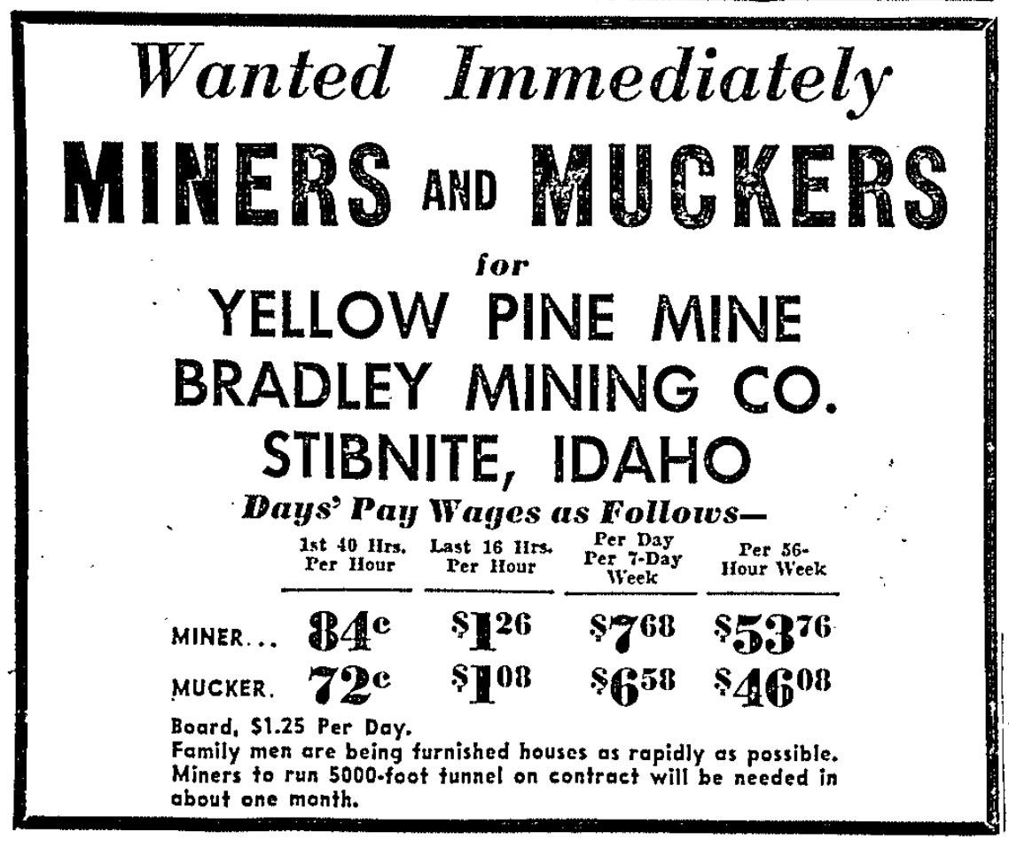 02 1942-08-26 Salt Lake Telegram