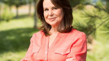 Laurel Sayer - Perpetua Resources Board Member, President & CEO