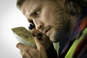 looking at rock CLM (3)